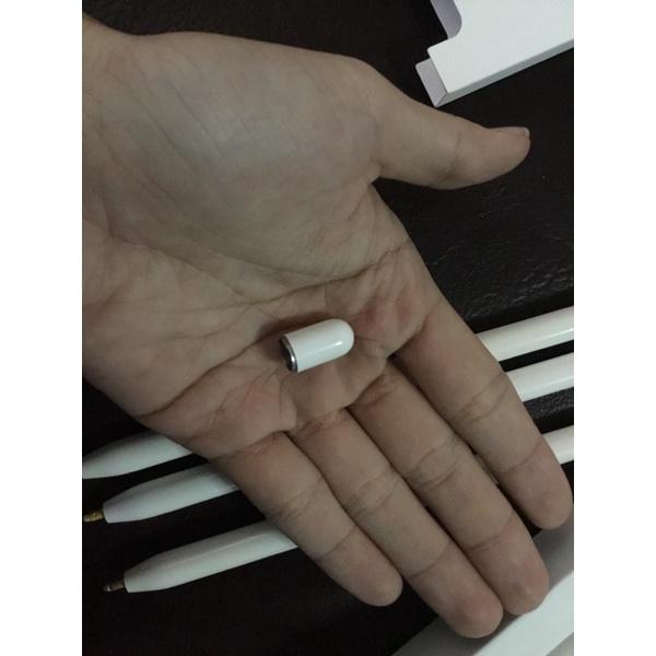 (มือสอง) ฝา Apple Pencil / หัวปากกา ของแท้