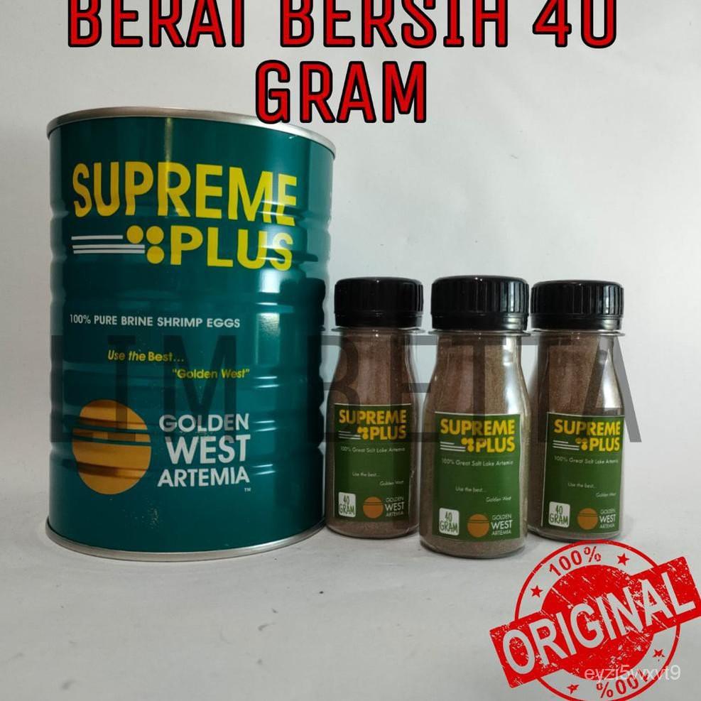 แท้100%Artemia Supreme Plus / Supreme Plus เสื้อเชิ้ตแฟชั่นแขนยาวสําหรับสตรี