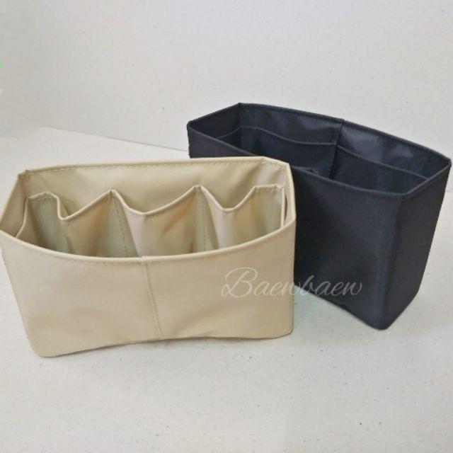 กระเป๋าเดินทางล้อลาก Luggage ที่จัดระเบียบกระป๋า LV palm spring pm กระเป๋าล้อลาก กระเป๋าเดินทางล้อลาก