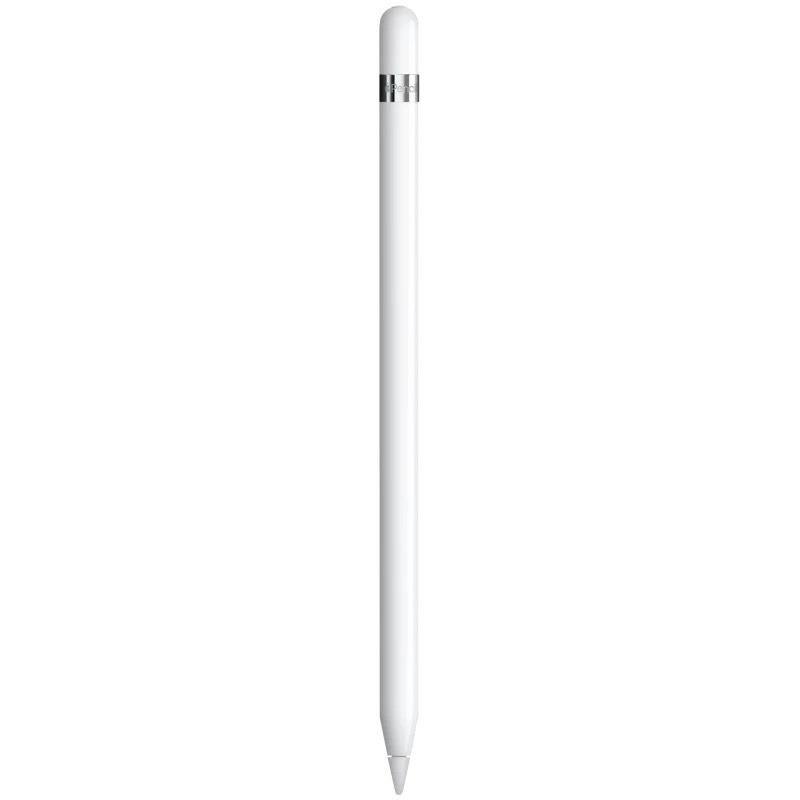 ❂┋ปากกา Apple ปากกา Applepencil ปากกา iPad 1 รุ่น 2 ต้นฉบับปากกา Apple แท้มือสองแบรนด์ใหม่ปากกาเปล่า 1