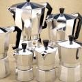 กาต้มกาแฟสดเครื่องชงกาแฟสด กาทำกาแฟสดที่ทำกาแฟสดพก