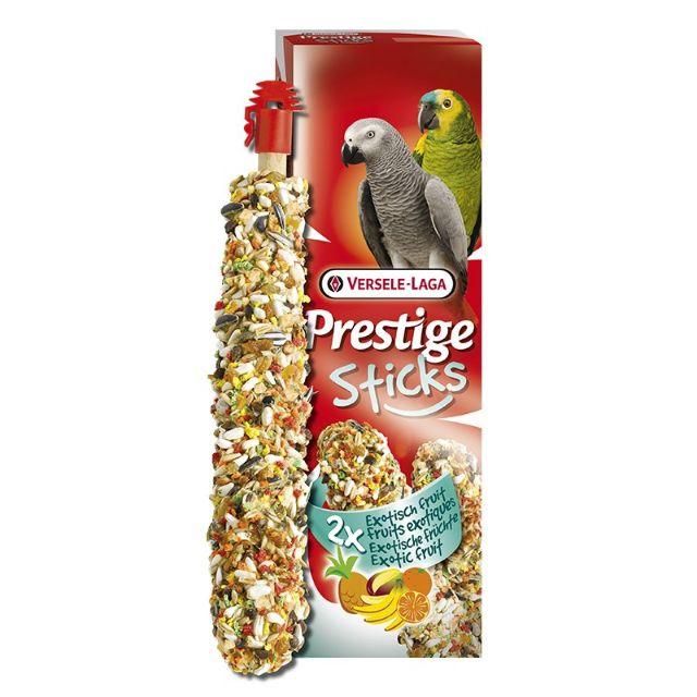 Prestige Stick สำหรับนกใหญ่ | Shopee Thailand