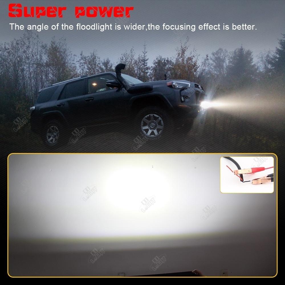 """Jeep Life TJ CJ Decal  Sticker Choose Color  Wrangler Sahara 24/"""""""