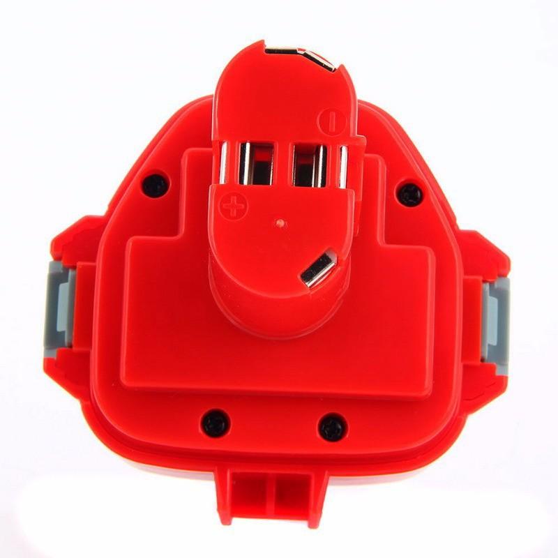 SW11seller สว่านไร้สาย สว่านไฟฟ้า แบตเตอรี่ สว่านไร้สาย Makita 12V ความจุ 2.0 Ah ชุดเครื่องมือช่าง