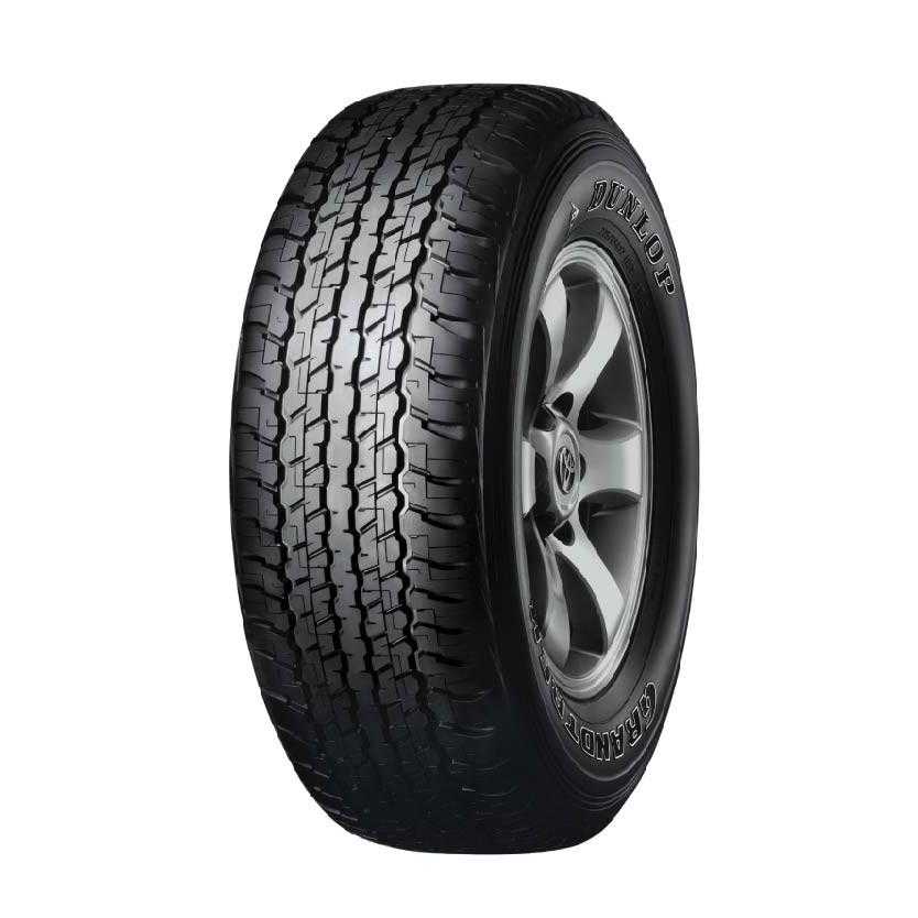 ยาง Dunlop AT22 245/70R16