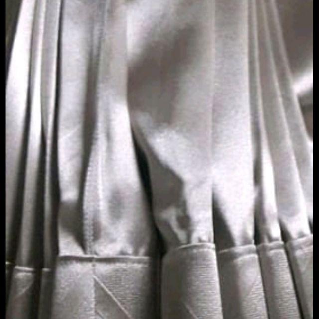 ผ้าม่านสำเร็จรูป ม่านจีบ