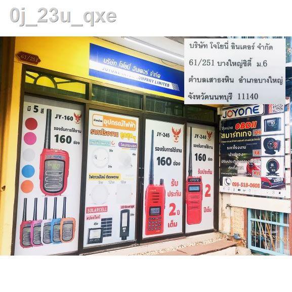 🔥รุ่นขายดี🔥🔥ลดราคา🔥✚♝❡OBD2 + psi สมาร์ทเกจ Smart Gauge Digital Meter / Display P10 คู่มือภาษาไทยมีหน้าร้าน 1 ปีมีขอ