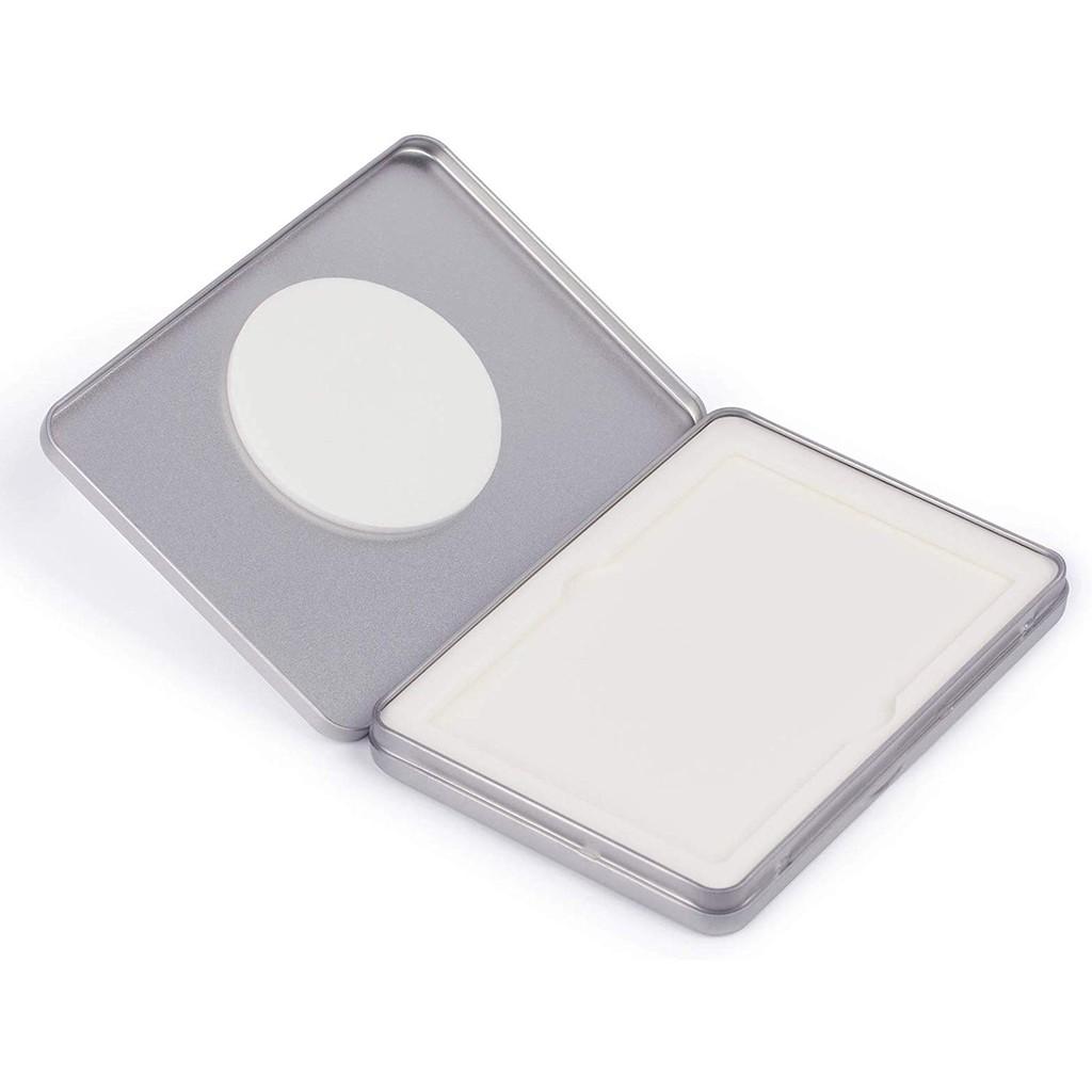 4000x Haida Red Diamond 75x100mm 3.6 12-Stop Glass Neutral Density Filter