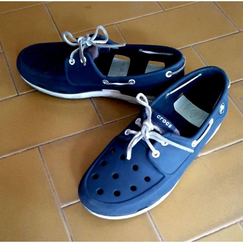 Crocsแท้(ขายแล้วจ้า.)