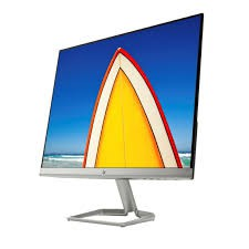 LCD MONITOR HP-LD-IPS-24F Model : HP-LD-IPS-24F Vendor Code : 3AL28AA HP 24F 23.8-IN IPS DISPLAY BLACK FREESYNC , 3-3-3