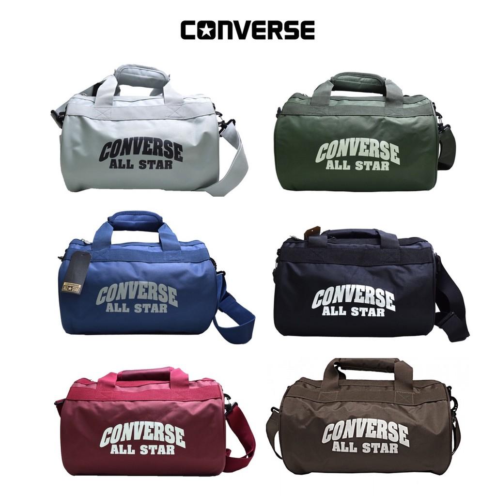 bfda841f27 กระเป๋าสะพายข้าง Converse รุ่น Sport Logo Mini Bag