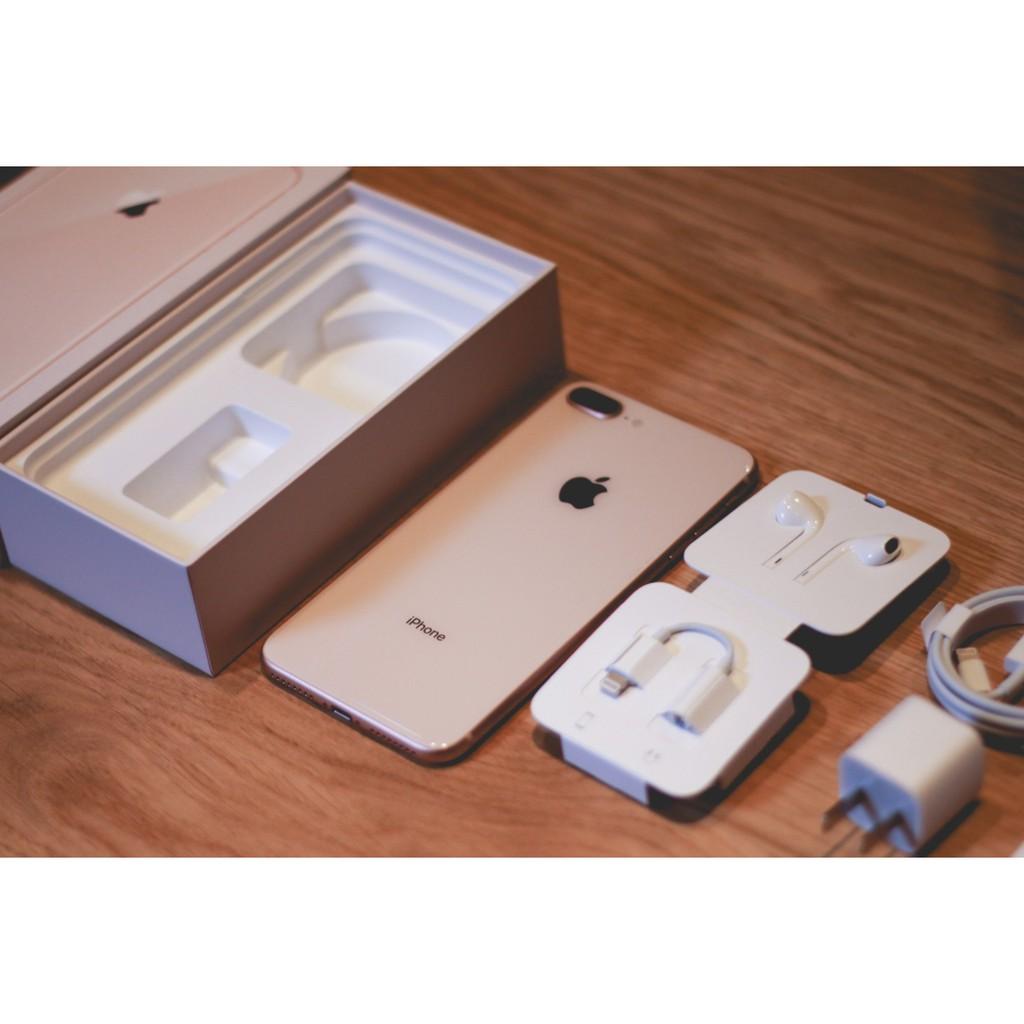apple iphone8plus มือสอง iphone 8plus มือสอง โทรศัพท์มือถือ มือสอง iphone8plus มือ2 แท้ แอปเปิ้ล โทรศัพท์มือถือshop