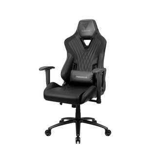 Review ThunderX3 DC3 Gaming Chair Black