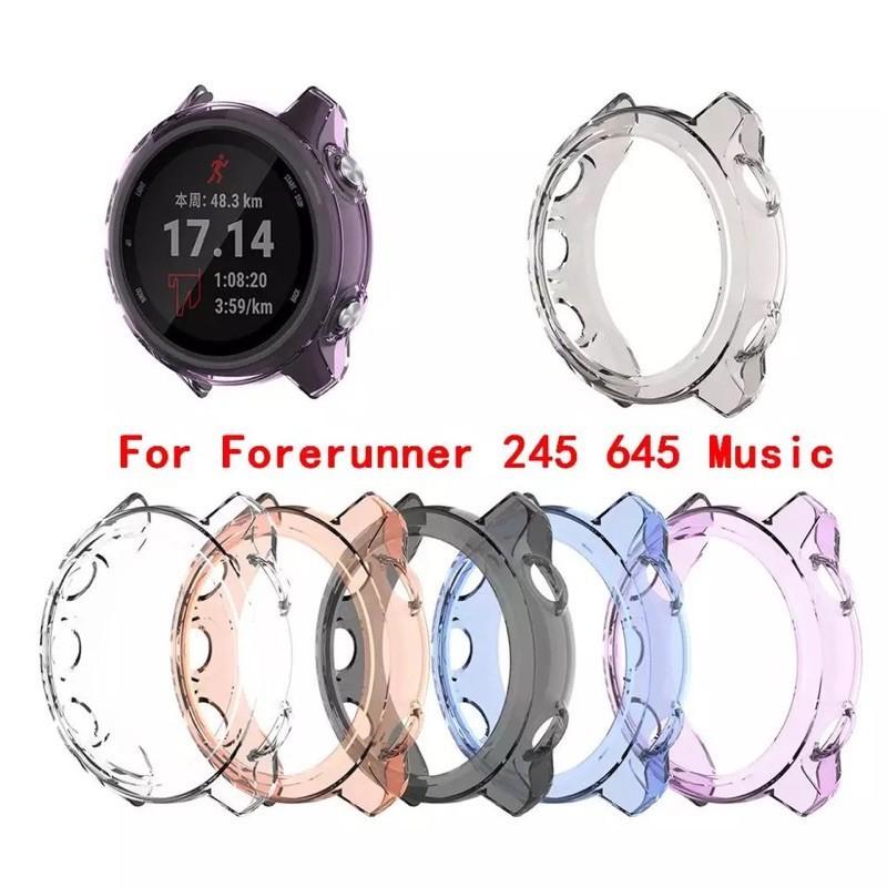 applewatch  สายนาฬิกา  สายapplewatch สายนาฬิกาแฟชั่น สายนาฬิกาApplewatch  เคส Garmin 245 645 645 Venu 45 Vivoactive rTG2