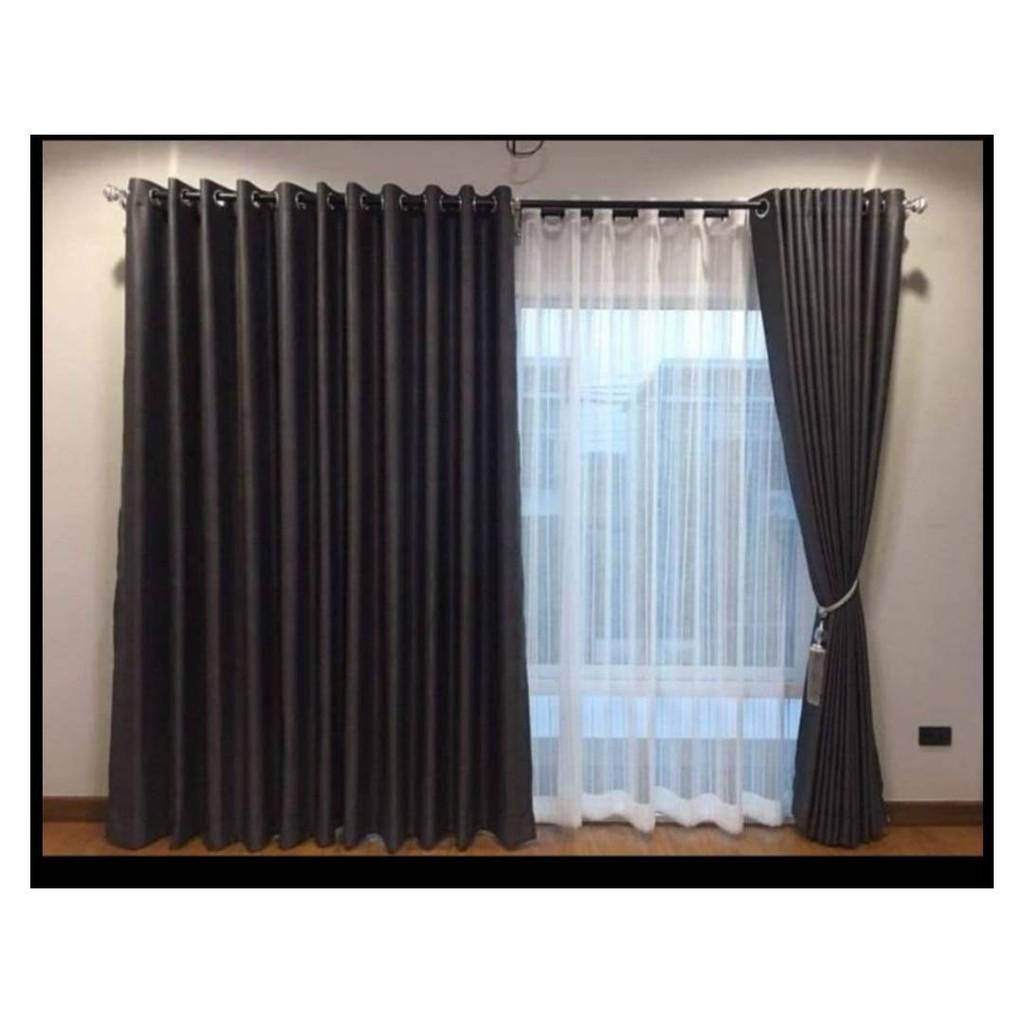 ผ้าม่านกันแสง ผ้าม่านสำเร็จรูป ผ้าม่านประตู ผ้าม่านหน้าต่าง ผ้าม่านสำเร็จรูปราคาถูก ผ้าม่านสั่งตัด