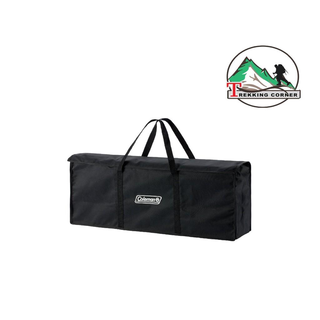 กระเป๋าสำหรับเตา Coleman Cool Spider Grill Pro carry case