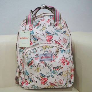 Review 🇦🇹🇦🇹Cath kidston 🇦🇹🇦🇹