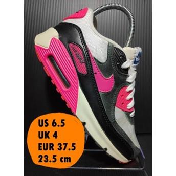 รองเท้า Nike Air Max 90 ไซส์  37.5