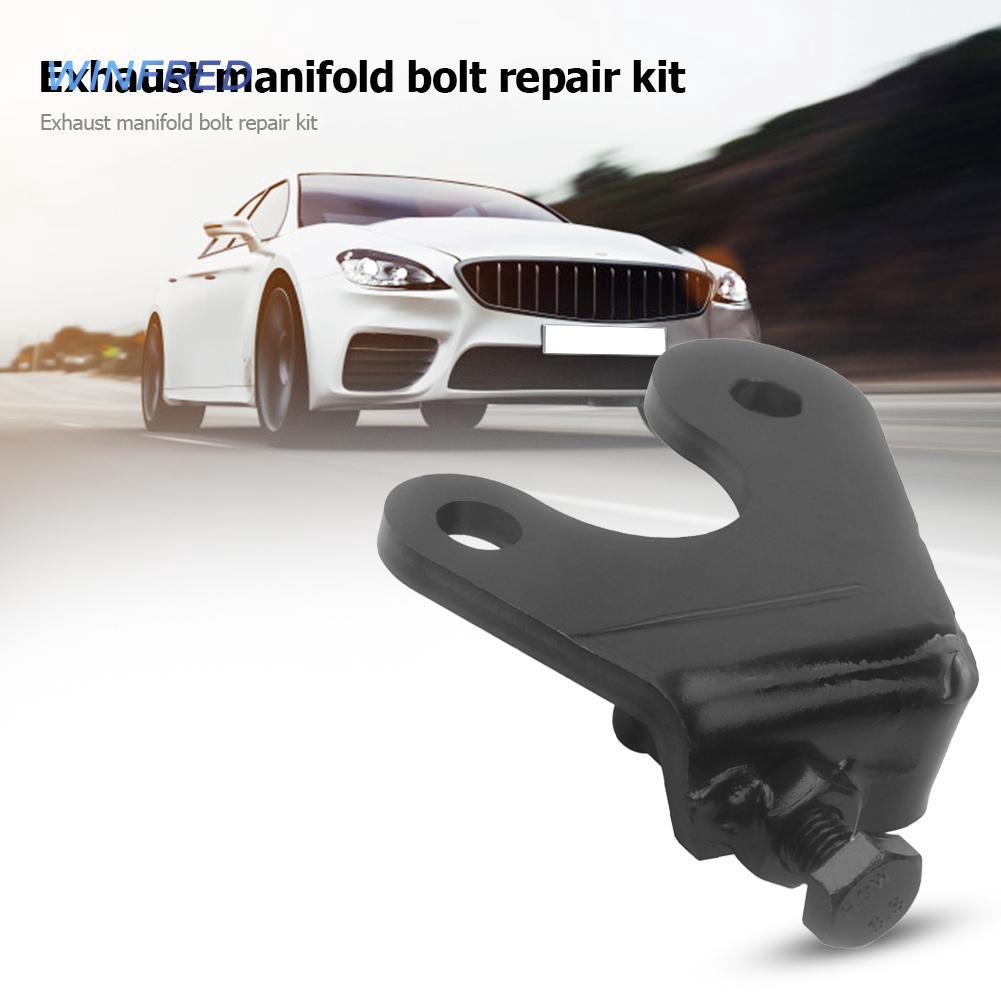 KAP169 Exhaust Manifold Bolt Repair Kit No Need to Remove Broken Bolts