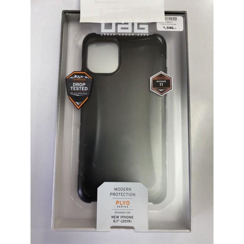 Case Iphone 11 Pro ของแท้  UAG (มือสอง)