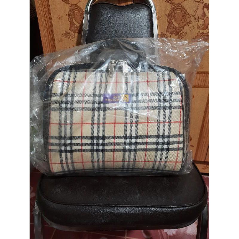 new กระเป๋าเดินทางใบเล็ก