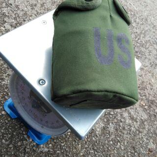 (เก็บเงินปลายทาง)กระติกน้ำทหารอินโด