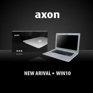 "Axon Cloudbook โน๊ตบุ๊ค 14"" Windows 10"