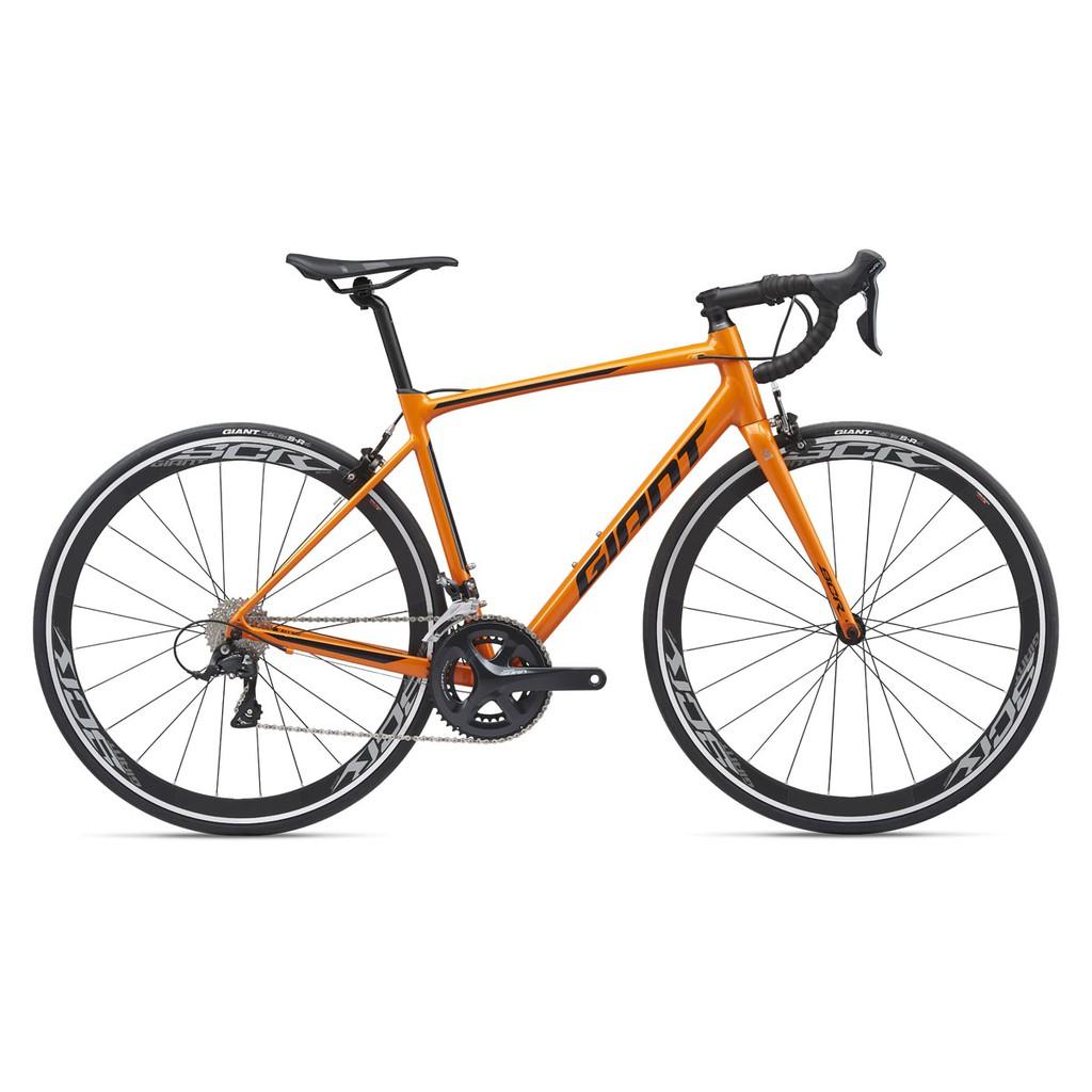 จักรยานเสือหมอบ GIANT รุ่น SCR1 ปี 2020