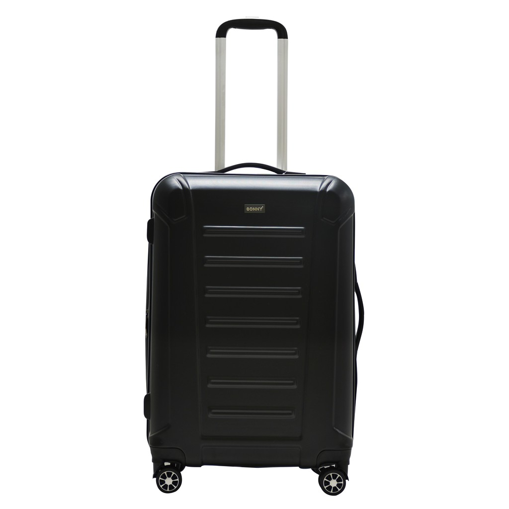 ฺBonny กระเป๋าเดินทาง BN522 - 24 นิ้ว สีดำ