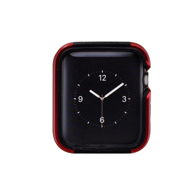 X-doria Defense Case Apple Watch 38 mm Defense EDGE