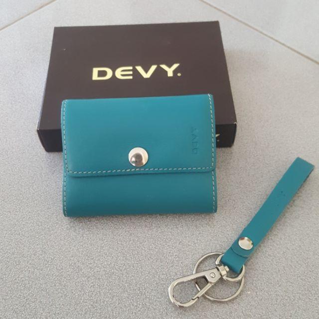 กระเป๋านามบัตร DEVY(รวมส่ง)