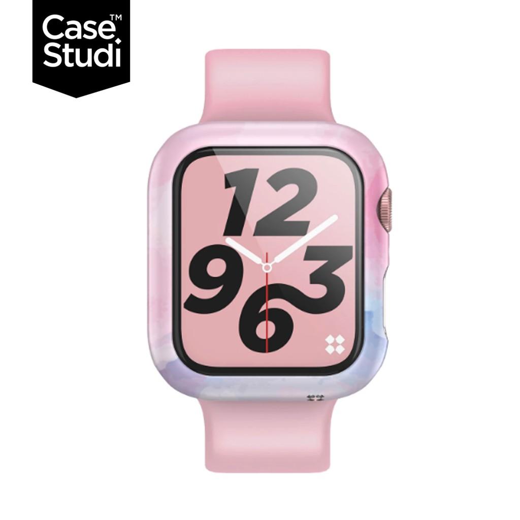 Case Studi เคส APPLE WATCH (40/44MM) PRISMART CASE - AMBIENT
