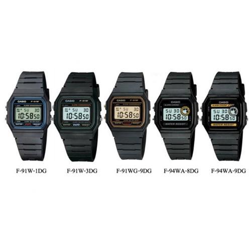 applewatch  สายนาฬิกา  สายapplewatch สายนาฬิกาแฟชั่น สายนาฬิกาApplewatch สายนาฬิกาใช้ได้กับ Casio ของรุ่น F-91W,F94WA แล