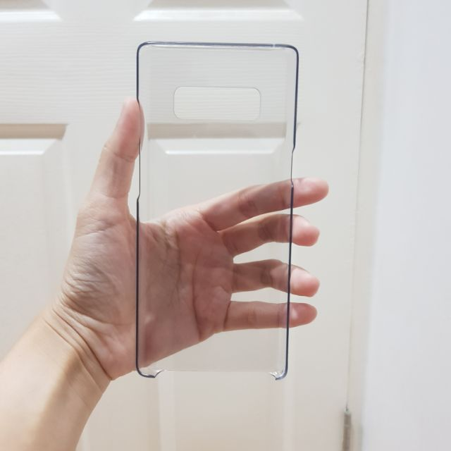 Samsung case มือสอง Galaxy note8