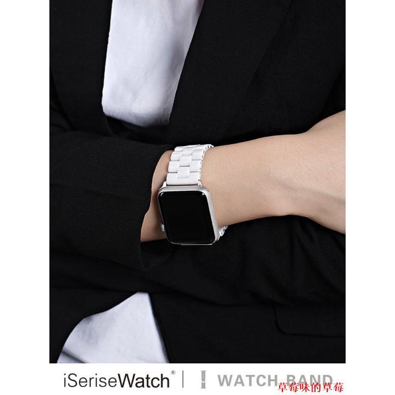 สายนาฬิกาข้อมือสําหรับ Apple Watch 6 Applewatch 4 / Se