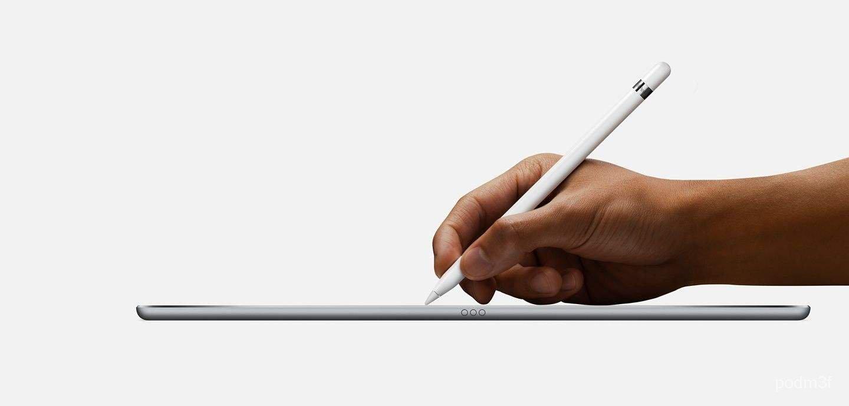 โทรศัพท์มือถือ,มือถือ,สไตลัส,ปากกา CapacitiveApple/แอปเปิลPencilปากกา1รุ่น/2ปากกาวาดภาพรุ่นที่สองipad proปากกาเขียนด้วยล