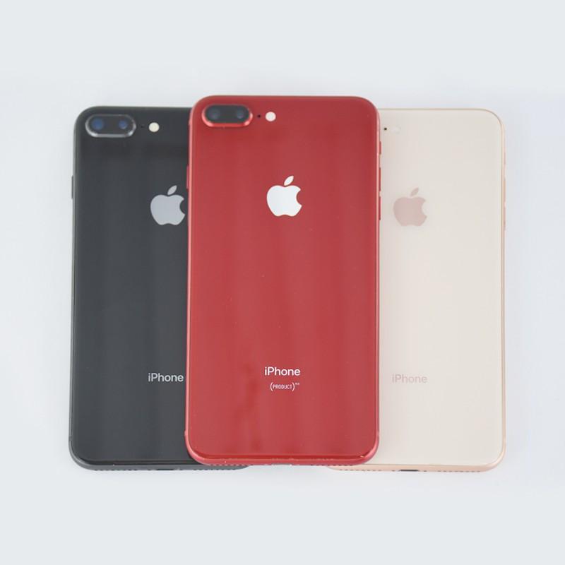 iphone8plus มือสอง iphone 8plus มือสอง โทรศัพท์มือถือ มือสอง iphone8plus มือ2 8plus มือ2 iphone มือสอง iphone 8plus มือ2