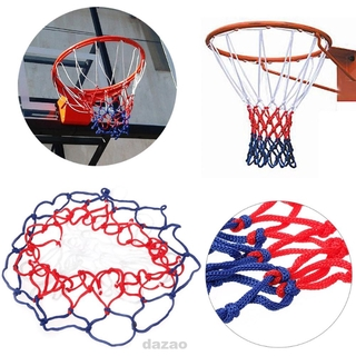 50cm Outdoor Accessories Replacement Rim 12 Loops Basketball Net