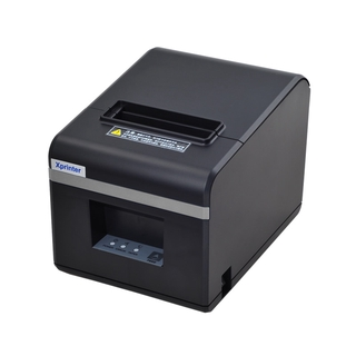 please COD Thermal Receipt printer 80mm with auto-cutter for POS computer mobile phone  USB/Ethernet /USB+Bluetooth/USB+