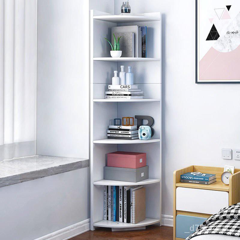 Hot Corner Shelf Living Room, Living Room Corner Shelf