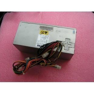 IBM NetVista M42 พลังงาน 24P6831 24P6830 HIPRO HP-L1607F3T 160W