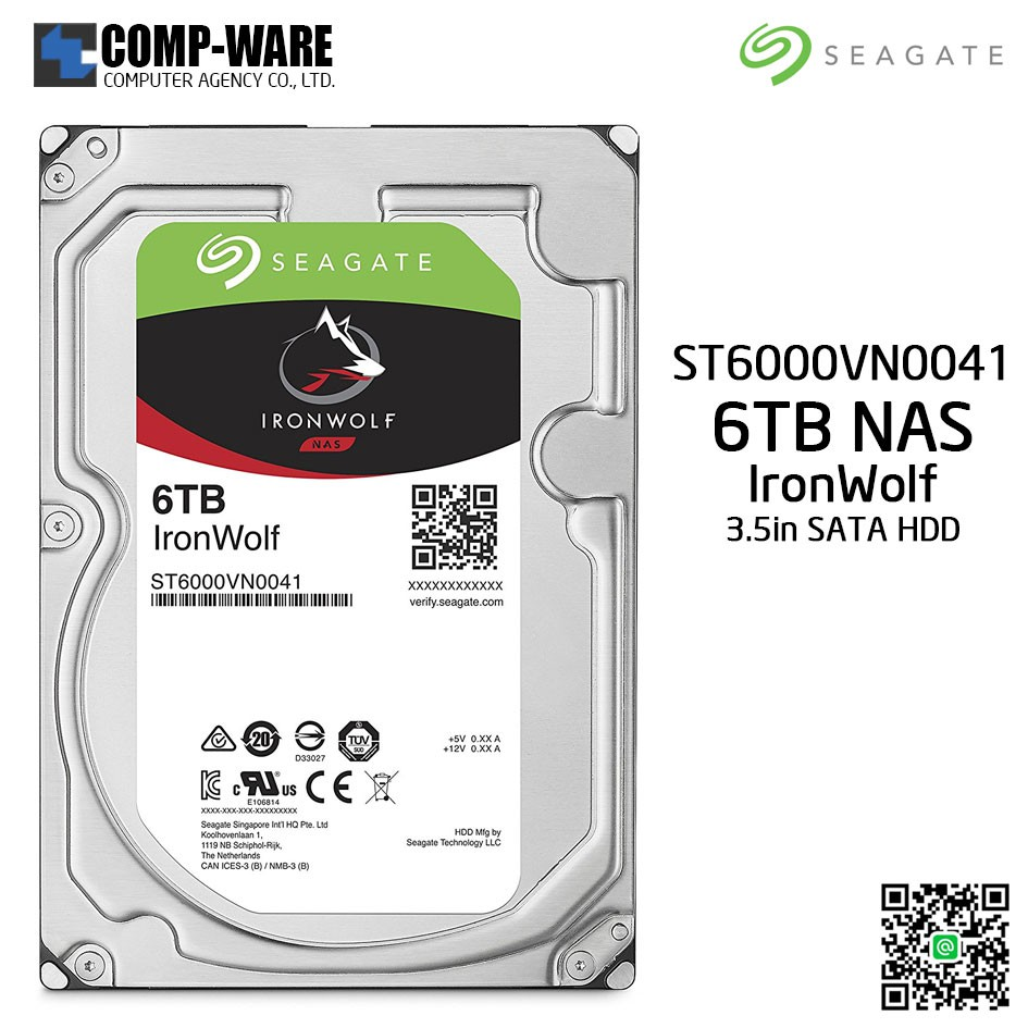 Seagate 2tb Barracuda Sata 6gb S 128mb Cache 25 Inch 7mm Internal Firecuda 35 Sshd 5 Years Warranty Hddssd For Pc Gaming Bare Oem Hard Drive St2000lm015 2 Years196 Shopee Thailand