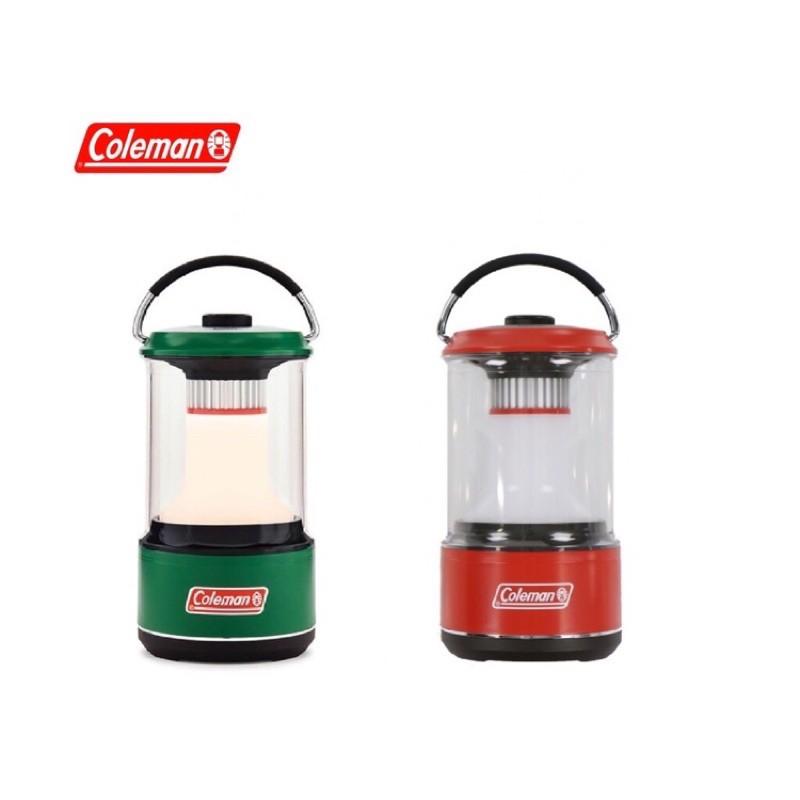 ตะเกียง COLEMAN BATTERYGUARD LED LANTERN 600