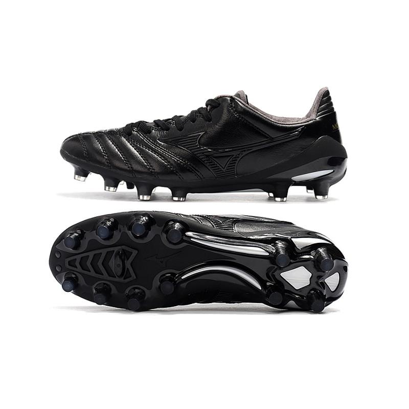 รองเท้าฟุตบอล Mizuno Morelia Neo II Made in Japan64