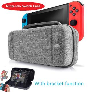 เคสสำหรับ Nintendo Switch Console & Accessories