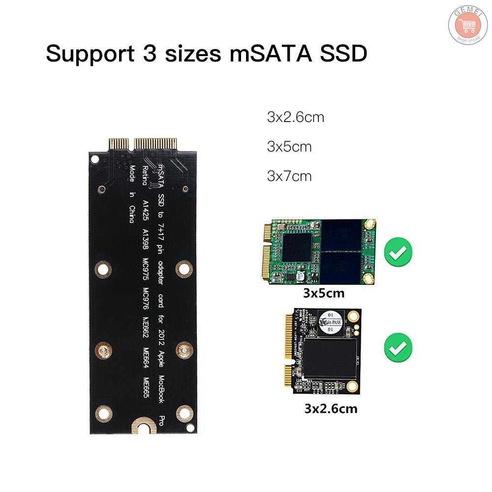 "Mac Pro 13/"" 15/"" Retina Bottom Plastic Rubber Feet A1398 A1425 A1502 FD"