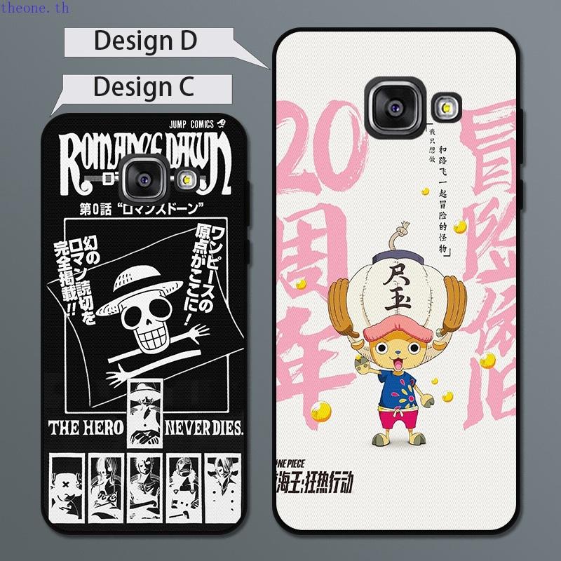 th_Samsung A3 A5 A6 A7 A8 A9 Pro Star Plus 2015 2016 2017 2018 Pirate 2 Silicon Case Cover
