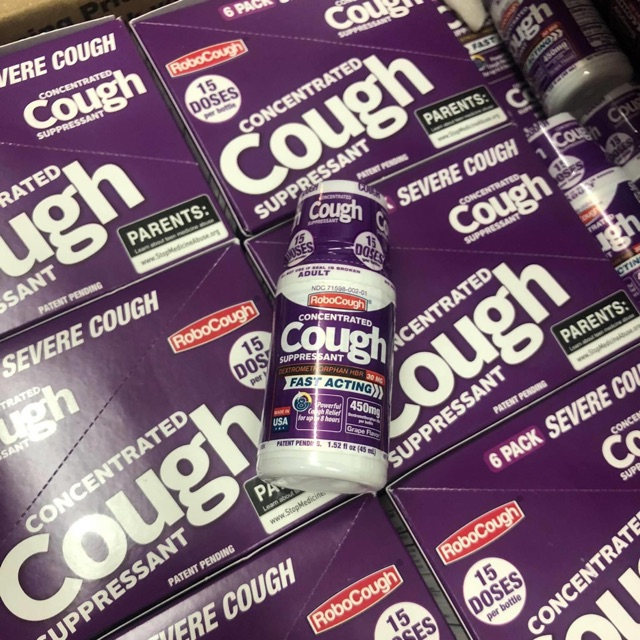 "Review Robo Cough Fast Acting À¸£à¸²à¸""าเท À¸²à¸™ À¸™ 550 Currently there're 11 robocough coupon codes available on treat yourself to huge savings with robocough coupons: review robo cough fast acting ราคาเท าน น"