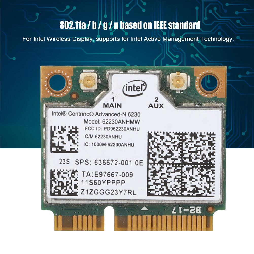 INTEL CE 6230 STANDALONE USB DRIVERS FOR WINDOWS 7