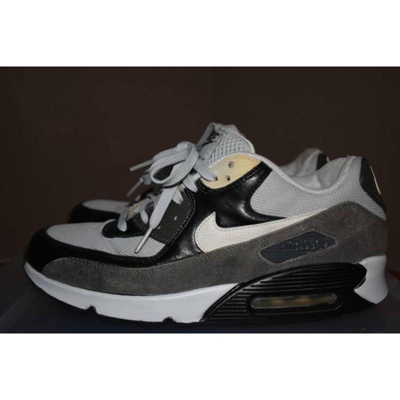 Nike air max 90s ...